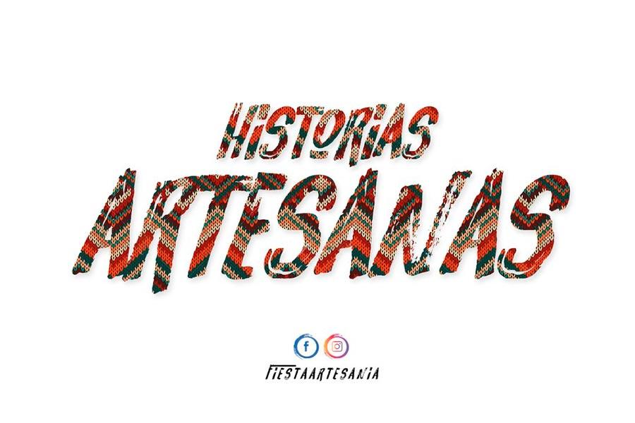 """Historias Artesanas"""