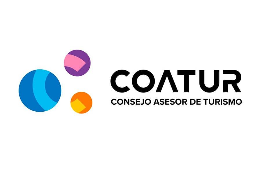Encuentro quincenal del Consejo Asesor de Turismo Colón