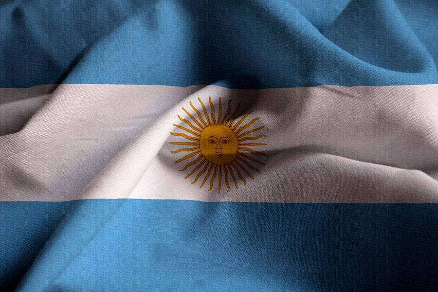 Se hará un acto protocolar para conmemorar a Belgrano y el Día de la Bandera