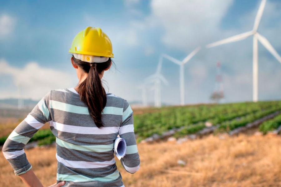 Hasta el 25 de julio se inscribe a la Tecnicatura Ambiental de la UTN