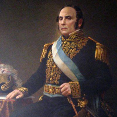 Justo-Jose-de-Urquiza